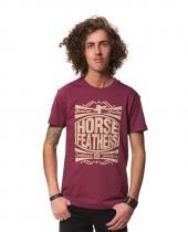 HORSEFEATHERS JACK prune