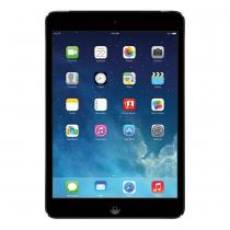 Apple iPad Mini Retina, 16GB Cellular