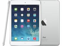 Apple iPad Air 32GB Cellular