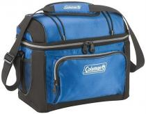 Coleman 12 Can Cooler