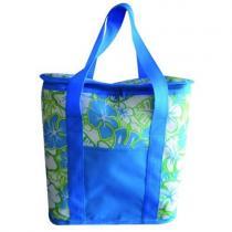 Vetro-Plus Chladící taška velká