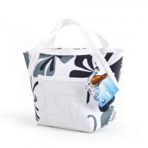 Vetro-Plus Chladící taška malá