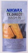 Nikwax TX.Direct Wash-In 100ml