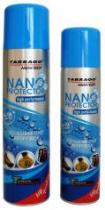 Tarrago HighTech Nano Protector 400ml
