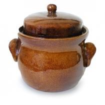 Keramika Keramický zelák 2 l
