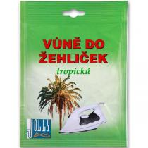 Jolly 2004 - tropická