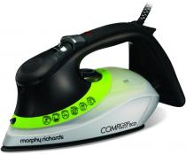 MORPHY RICHARDS COMFIGRIP ECO TRIZONE