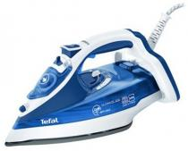 TEFAL FV9620