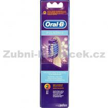 Braun Oral-B Pulsonic SR 32-2