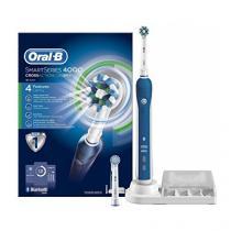 Oral-B Pro 4000
