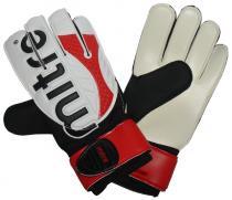 MITRE Brankářské rukavice