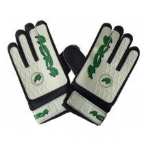 Acra Brankářské rukavice závodní