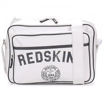 Redskins AIRLINE BESACE Bílá