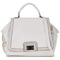 Moony Mood - Bílá kabelka