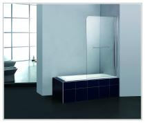 ARTTEC 508 chrome clear