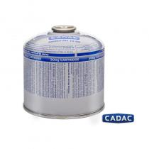 CADAC 300g
