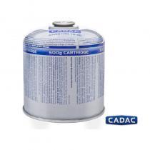 CADAC 500g