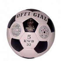 OEM Kopací míč Official vel. 3