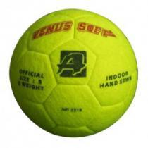 OEM Halový kopací míč