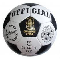 OEM Kopací míč Official velikost 5