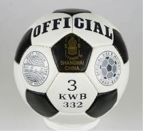 OEM KWB 32 Official míč velikost- 4