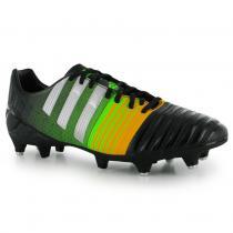 Adidas Nitrocharge 3.0 SG