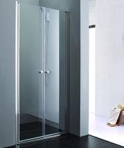 ARTTEC SALOON 90 clear dveře