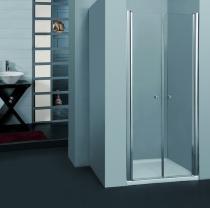 ARTTEC SALOON 80 clear NEW dveře