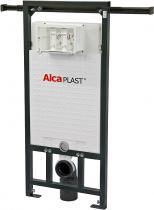 AlcaPLAST A102/1000