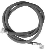 OEM Pračková hadice napouštěcí 150 cm