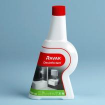 RAVAK DESINFECTANT 500 ml