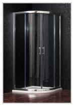 ARTTEC BRILIANT 80 clear NEW Sprchový kout