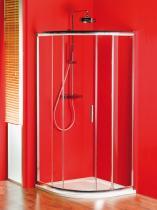 GELCO SIGMA SG1160 Sprchový kout - sklo čiré