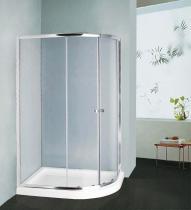 ARTTEC KLASIK 90x120 clear kout