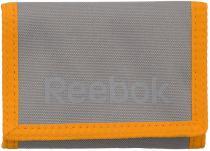 Reebok LE - X30438