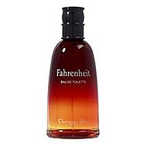 Christian Dior Fahrenheit - voda po holení 100 ml