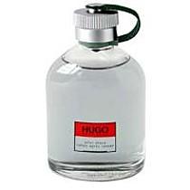 Hugo Boss Hugo - voda po holení 100 ml
