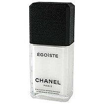 Chanel Egoiste After shave 75 ml