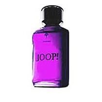 Joop Homme - voda po holení 75 ml