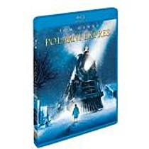Polární expres (Blu-Ray)  (The Polar Express)