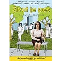 Život je pes DVD (Year of the Dog)
