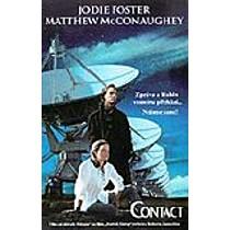 Kontakt DVD (Contact)