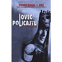 Lovec policajtů DVD (Exit Wounds)