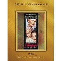 Nebezpečné známosti (Oscarová kolekce 2) DVD (Dangerous Liaisons)