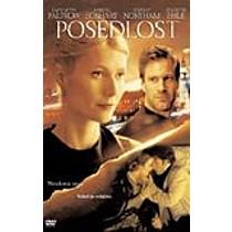 Posedlost DVD (Possession)