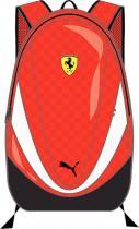 Puma Ferrari Replica