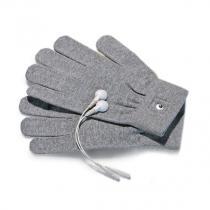 Mystim - Magické rukavice