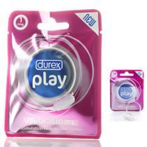 Durex Play - vibrační