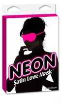 Pipedream Maska NEON