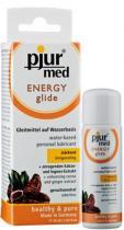 Pjur MED ENERGY Glide 30 ml